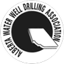 Alberta Water Well Association