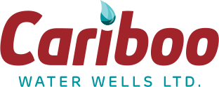 Cariboo Water Wells LTD